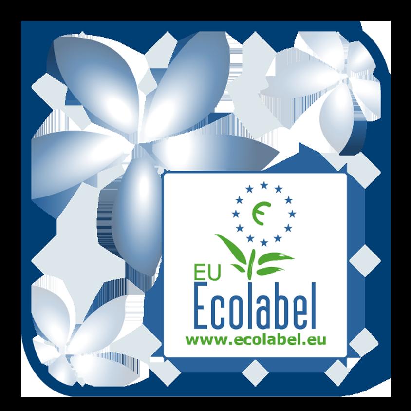 Eco-lijn