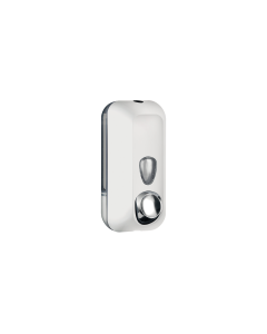 Dispenser Wit Handzeep 714