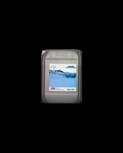 Winterhalter F40 12KG