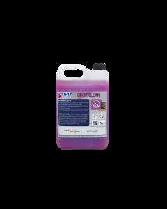Odor Clean 5L