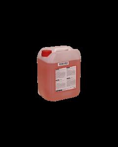 Rational 9006.0153 Cleanjet Reiniger