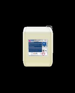 Dischtral Liquid ALU 24KG