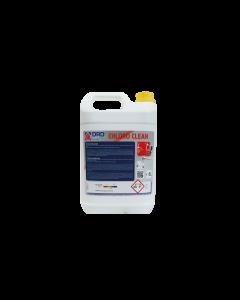 Chloro Clean 5L