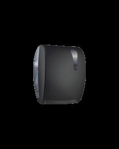 Dispenser Zwart Autocut 780 Manueel