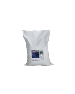 Bio Textil C 20KG