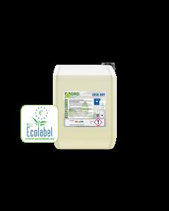 EcoFlower Dish Dry 10L