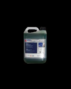 Detergent Groen 5L
