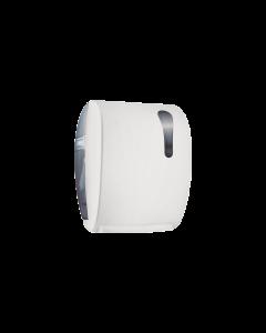 Dispenser Wit Autocut 780 Manueel
