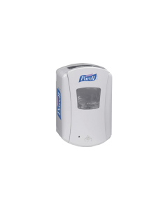 Purell Dispenser White/White 1320