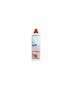 WC-Fresh 750ML