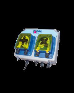 Twindose 10 Automatische Dosering Was- en Naspoelmiddel