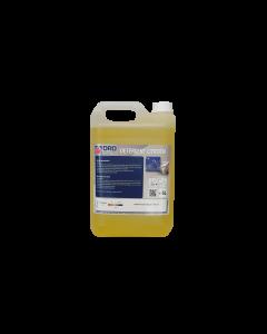 Detergent Citroen 5L