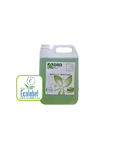 EcoFlower Multi Soft 5L