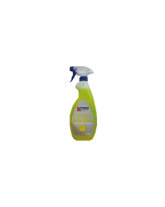Detar Spray 750ML