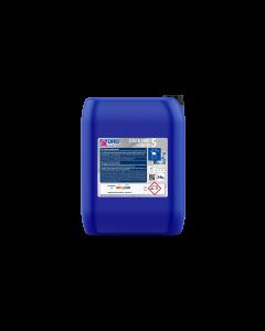 Dischtral Liquid S 24KG