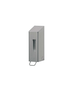 Dispenser Santral Inox Handzeep 600ml - NSU5E