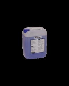 Rational 9006.0137 Cleanjet Naspoelmiddel