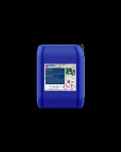 Oxy Wash Liquid 20L