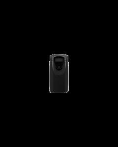 Automatische Luchtverfrisser Airoma Zwart
