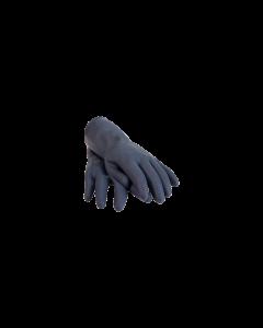 Handschoenen Shield L