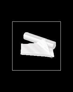 Vuilzakken HD 45x50cm
