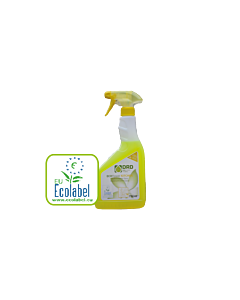 EcoFlower Kitchen Spray 750ml
