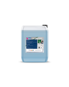 Soft Wash Liquid 20L