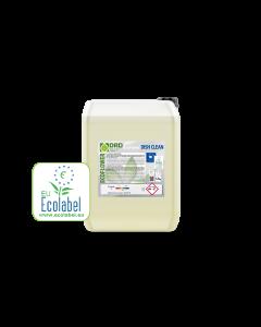 EcoFlower Dish Clean 12KG
