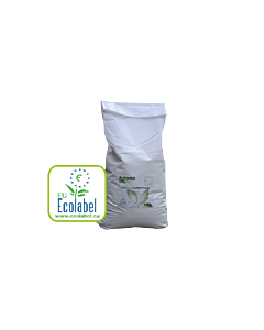 EcoFlower Laundry Powder 15KG
