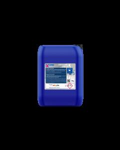 Dischtral Liquid K 12KG