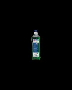 Detergent Limoen 1L