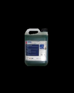 Detergent Limoen 5L