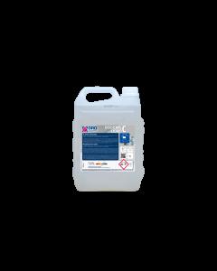 Dischtral Liquid C 5L
