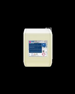 Dischtral Liquid C 25KG