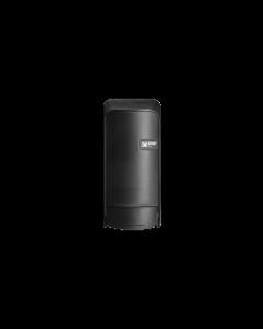 Dispenser Classic Zwart Handzeep