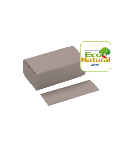 ZZ-papier Eco Lucart