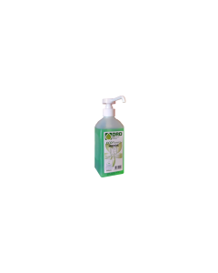 EcoFlower Hands 500ml