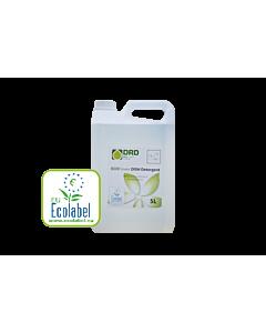 EcoFlower Dish Detergent 5L
