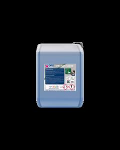 Omni Wash Liquid 20L