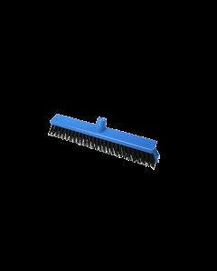 KM Combi Borstel 40cm Blauw