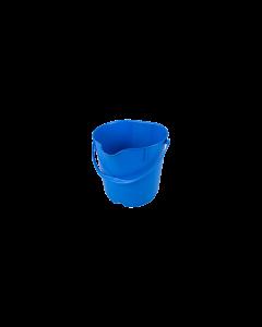KM Emmer 9L Blauw