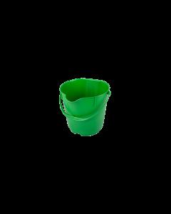 KM Emmer 9L Groen