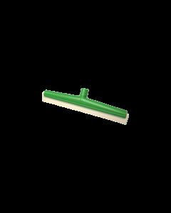 KM Vloertrekker Dubbel 40cm Groen