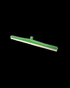 KM Vloertrekker Dubbel 60cm Groen