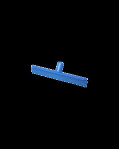 KM Vloertrekker Enkel 40cm Blauw