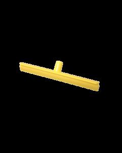 KM Vloertrekker Enkel 60cm Geel