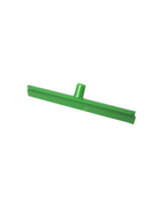 KM Vloertrekker Enkel 60cm Groen