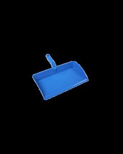 KM Vuilblik Stevig Blauw