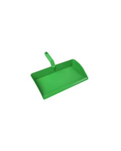 KM Vuilblik Stevig Groen