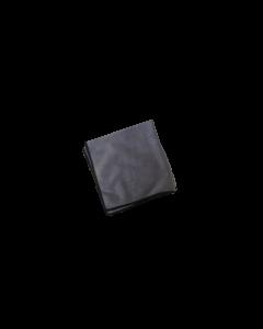 Microvezeldoek Fibrax Premium Grijs